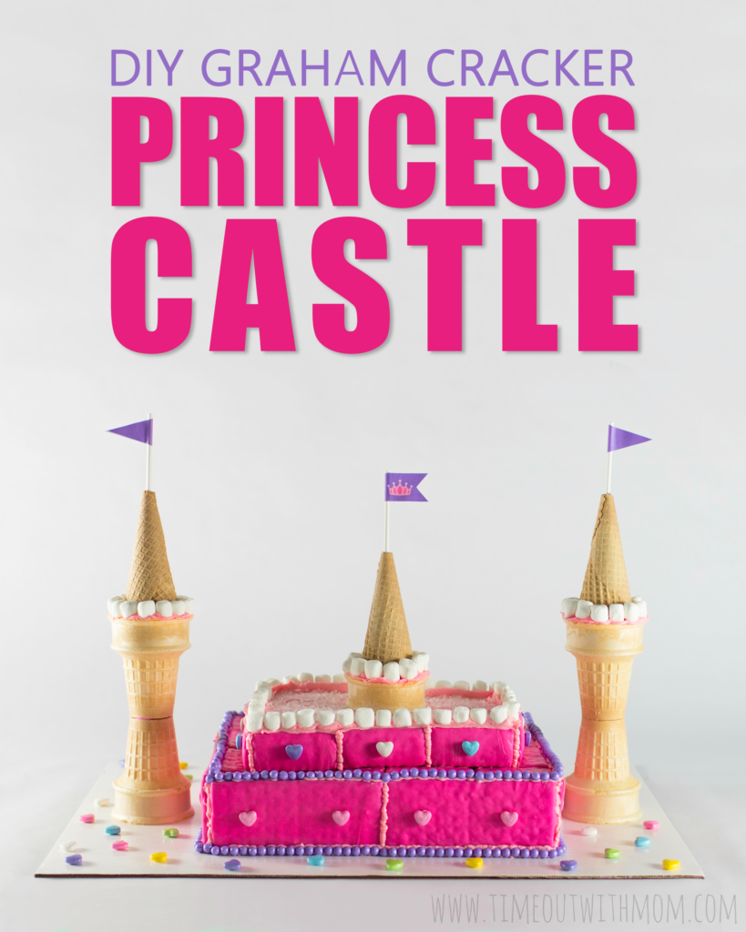 DIY-Graham-Cracker-Princess-Castle-01