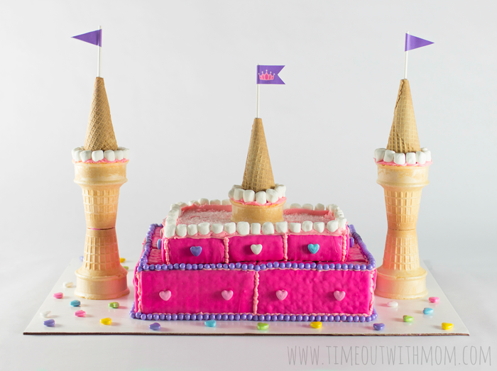 DIY-Graham-Cracker-Princess-Castle-09