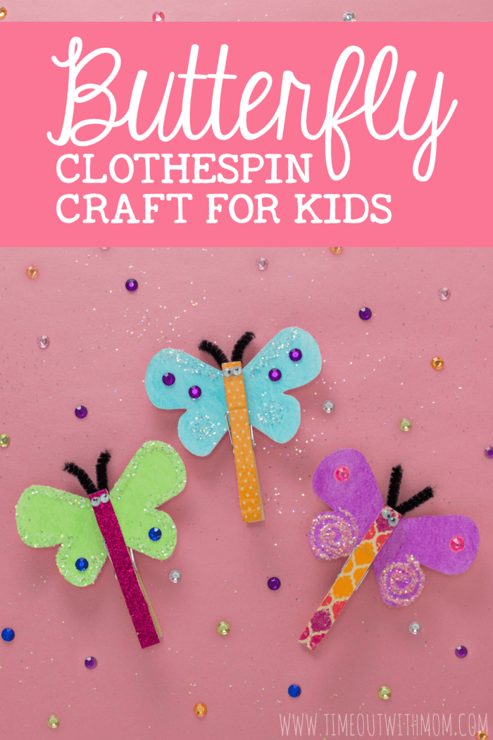 Butterfly-Clothespin-Craft-01