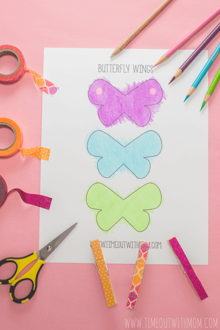 Butterfly-Clothespin-Craft-03