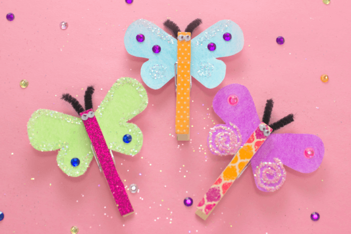 Butterfly-Clothespin-Craft-06