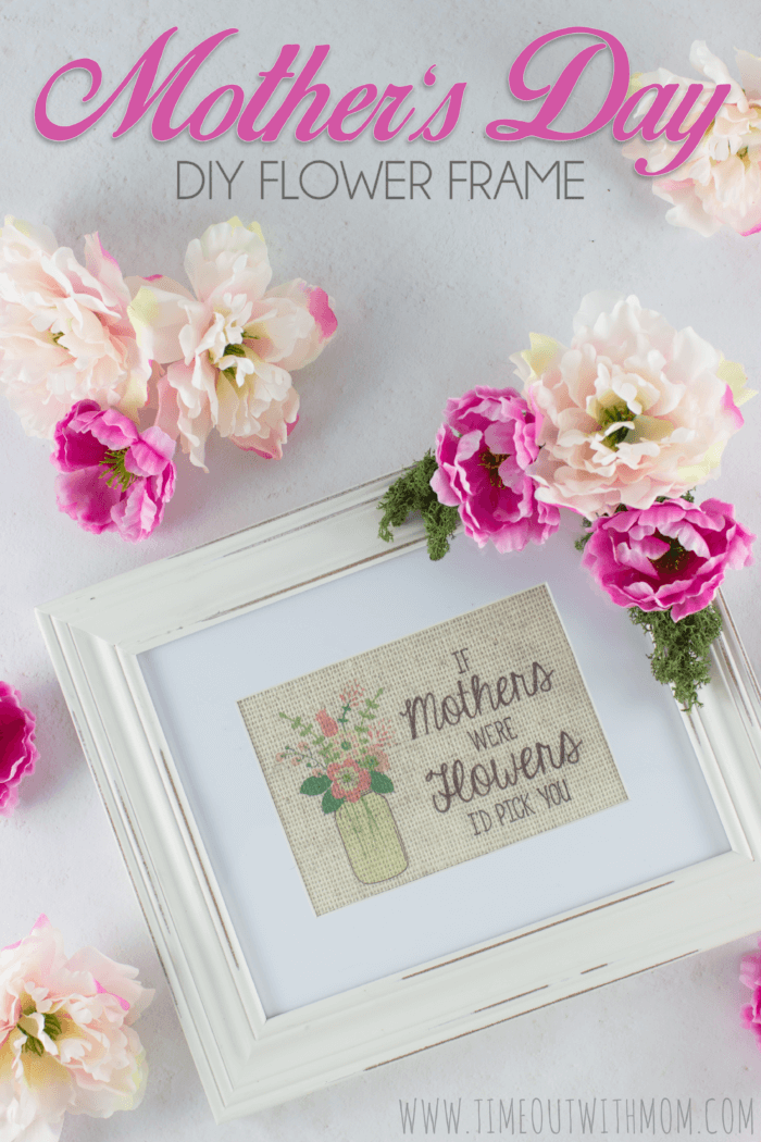 Mothers-Day-Flower-Frame-01