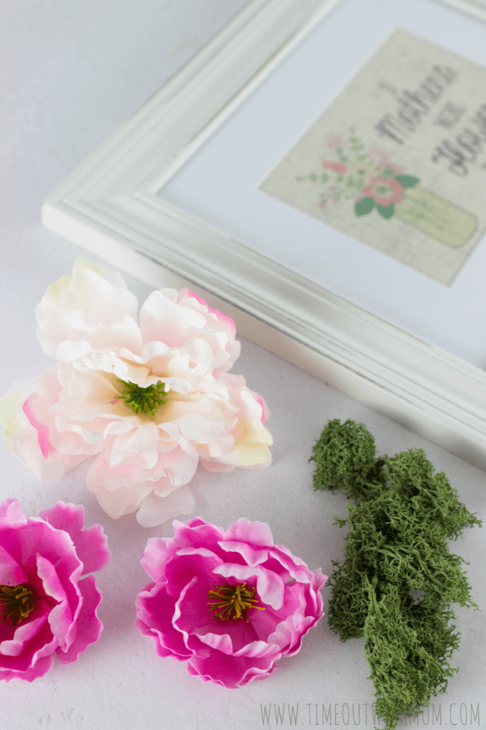 Mothers-Day-Flower-Frame-05