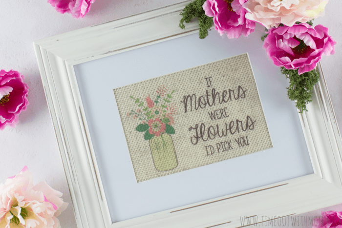Mothers-Day-Flower-Frame-07