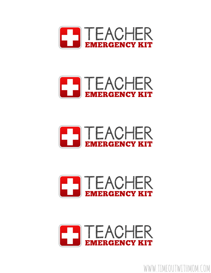 Teacher-Emergency-Kit-05