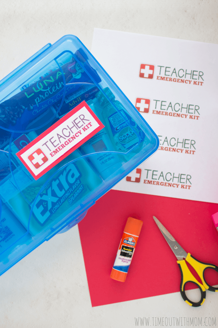 Teacher-Emergency-Kit-06
