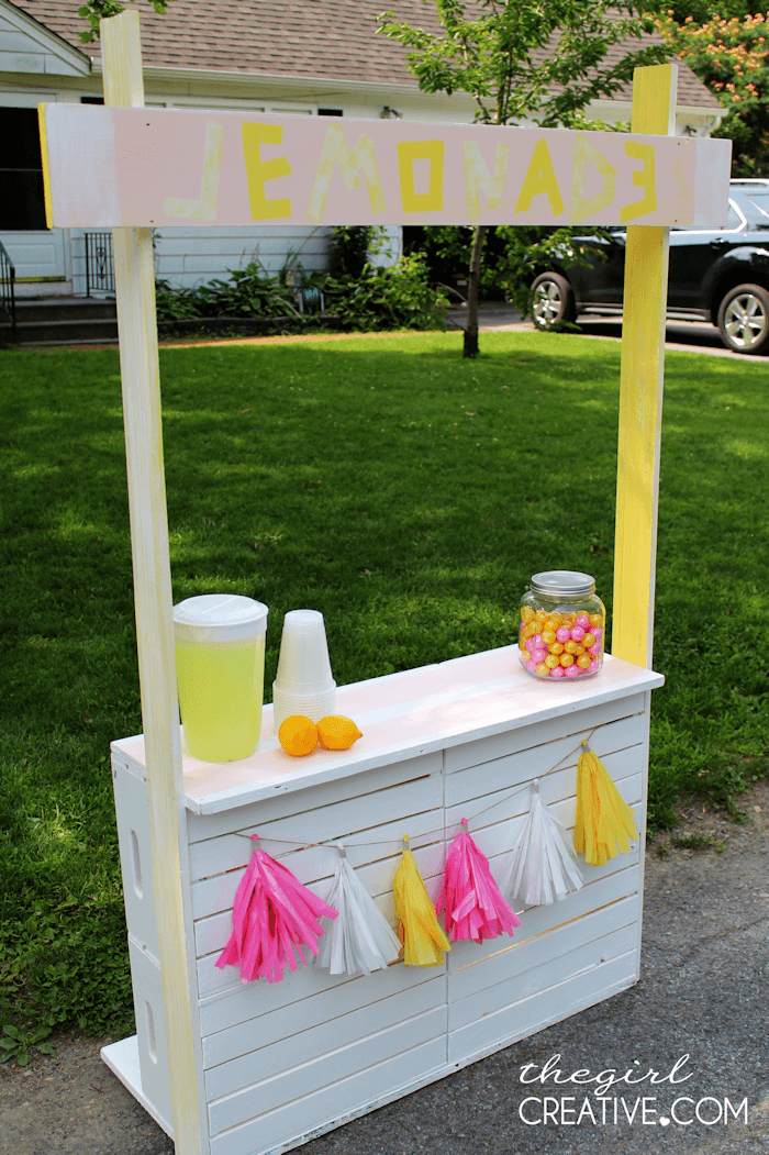 DIY-Lemonade-Stand2
