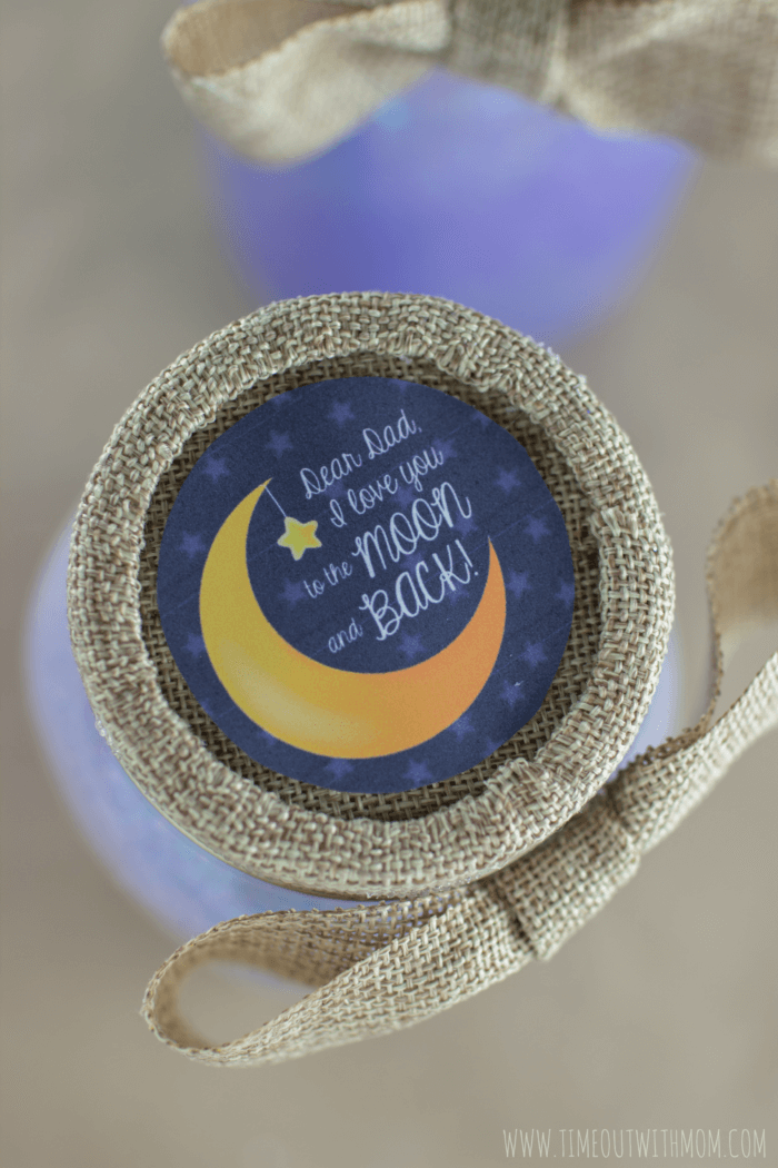 I-love-you-to-the-moon-and-back-mason-jar-luminaries-08