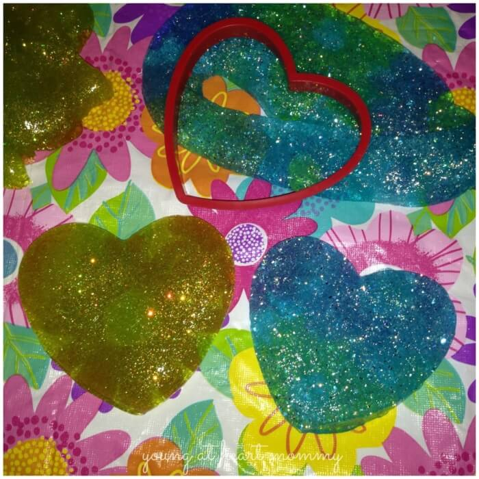 homemadeglitterputty2