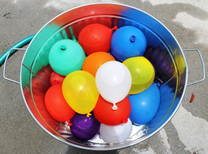 that-built-us-summer-bucket-list-3-start-a-water-balloon-fight-tLEOLO-clipart