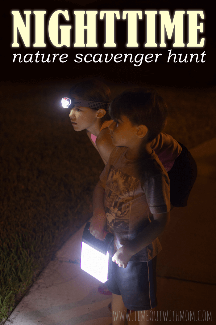 Nighttime-Scavenger-Hunt-01