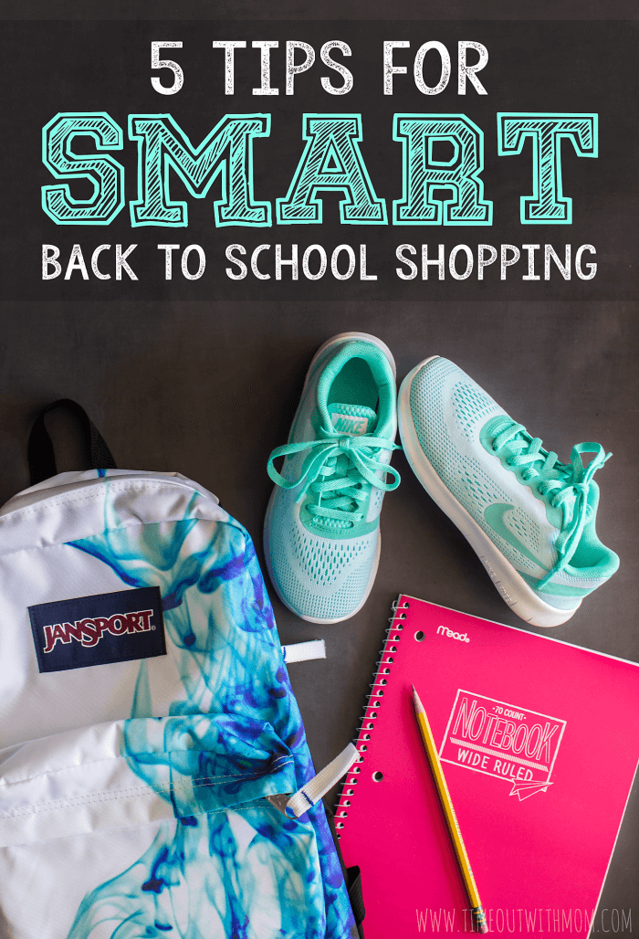 5-Tips-for-Smart-Back-to-School-Shopping-01