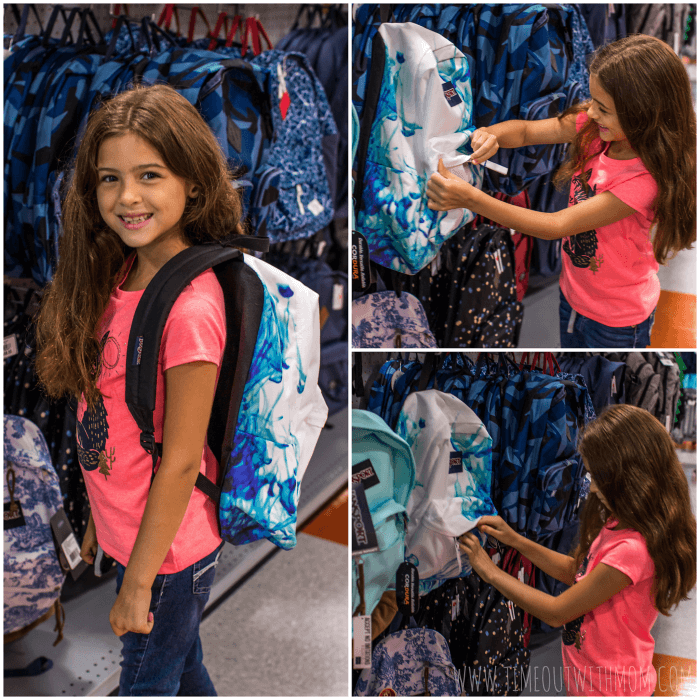 5-Tips-for-Smart-Back-to-School-Shopping-02