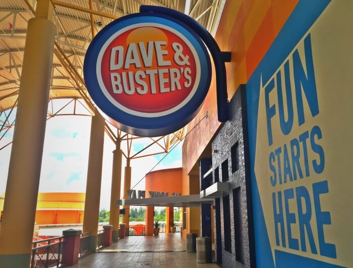 Dolphin-Mall-Dave-Busters-03