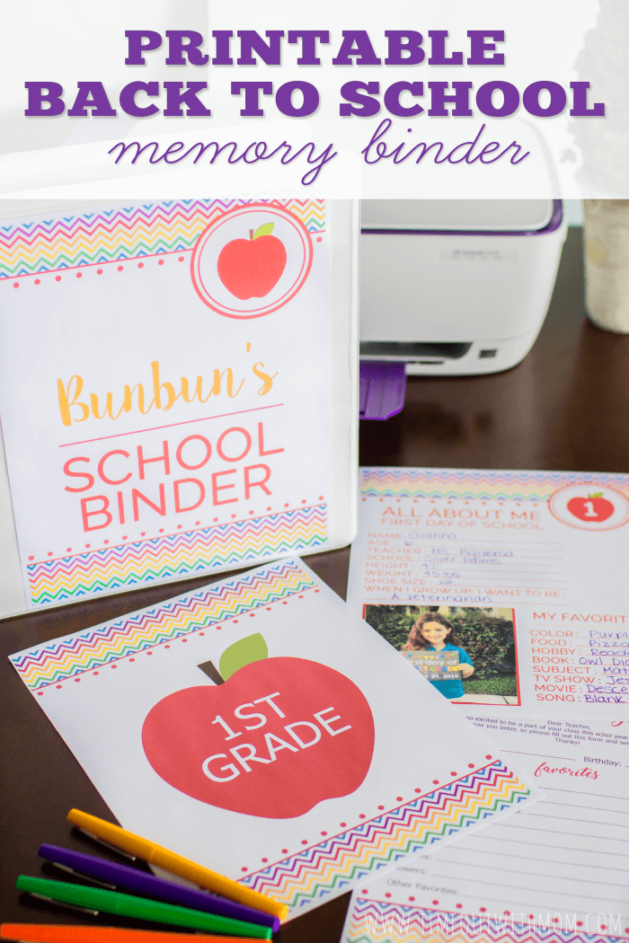 Printable-Back-to-School-Memory-Binder-01