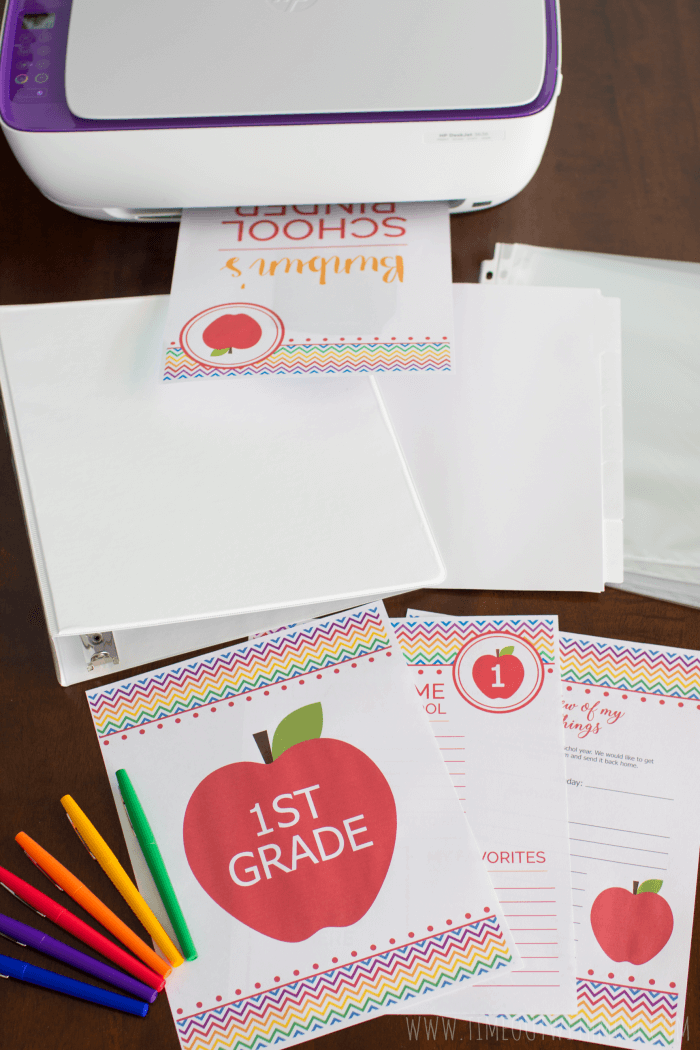 Printable-Back-to-School-Memory-Binder-02