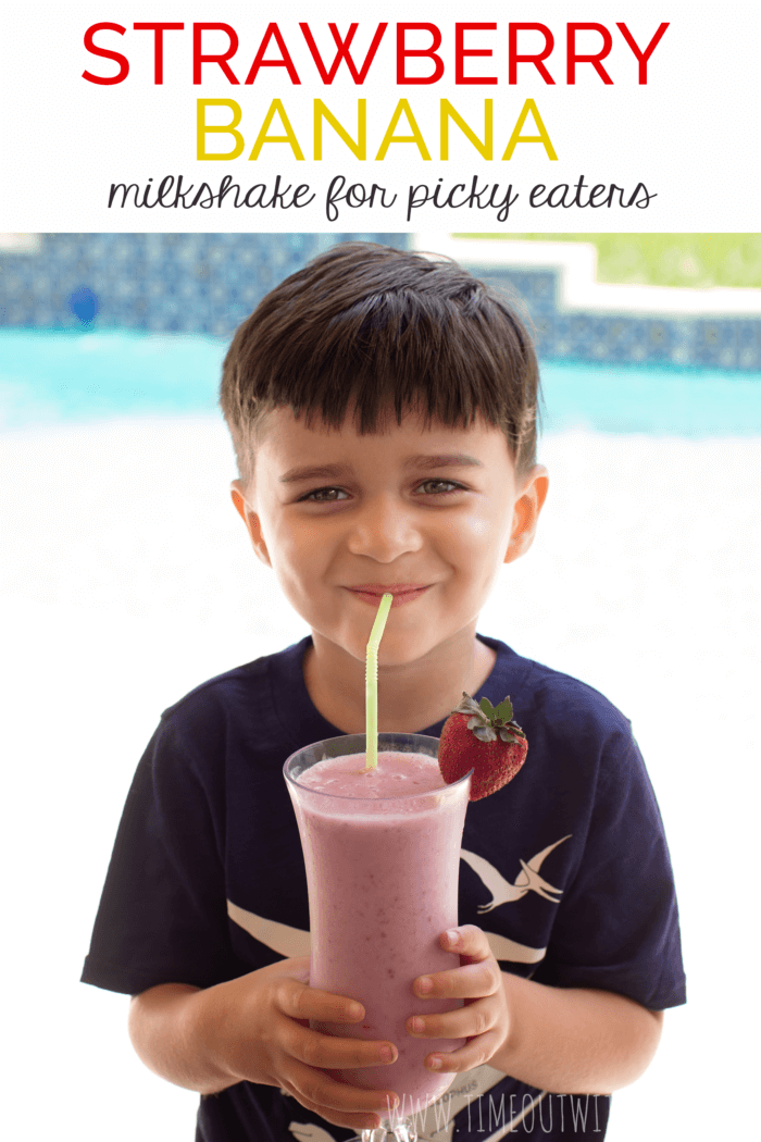 Strawberry-Banana-Shake-for-Picky-Eaters-01