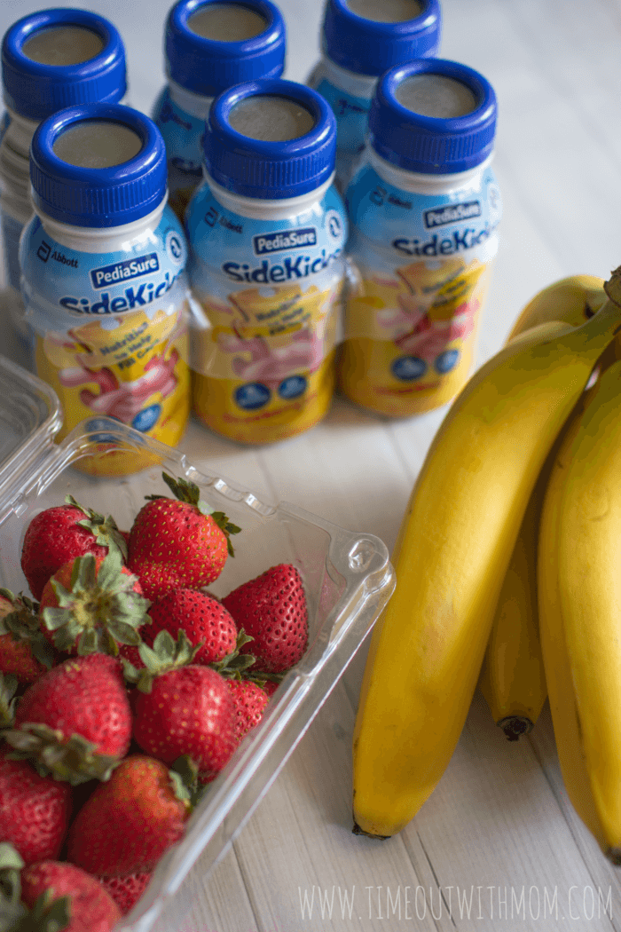 Strawberry-Banana-Shake-for-Picky-Eaters-02